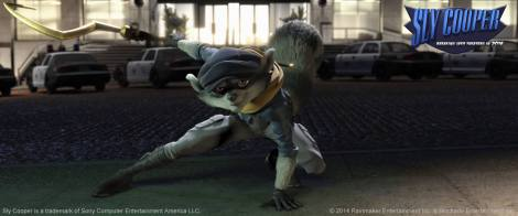 Sly-cooper-movie-1