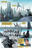 Star Wars-13-1