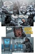 Star Wars-13-3