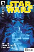 Star Wars-13-cover
