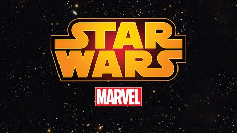 Star-Wars-Marvel