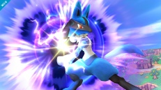 Super-Smash-Bros-Lucario-2