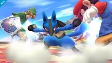 Super-Smash-Bros-Lucario-3