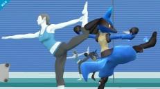 Super-Smash-Bros-Lucario-5