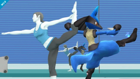 Super-Smash-Bros-Lucario-5
