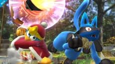 Super-Smash-Bros-Lucario-7