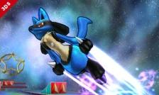 Super-Smash-Bros-Lucario-9
