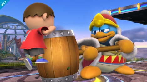 Super_Smash_Bros._for_3DS_&_Wii_King_dedede_4