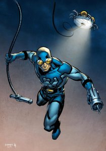 ted_kord____the___real___blue_beetle_by_spidermanfan2099-d4qhf7q[1]