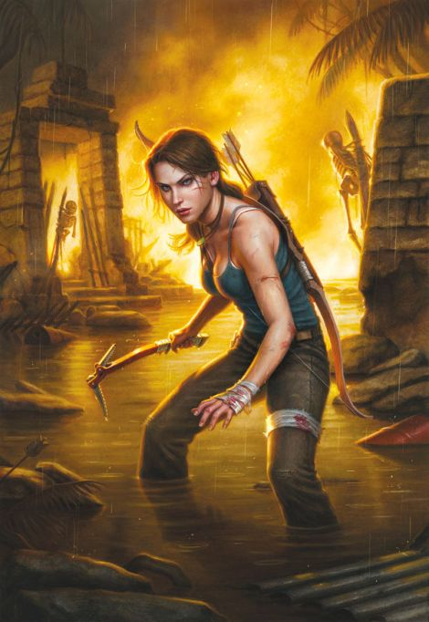 Tomb Raider-1-cover