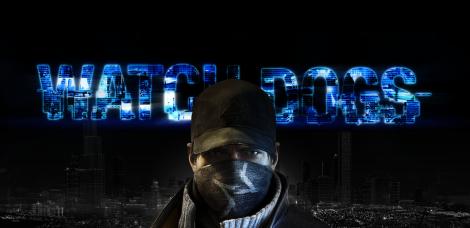 Watch Dogs Ubisoft Key