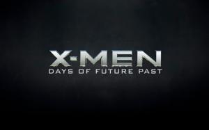 x-men-days-of-future-past-trailer[1]
