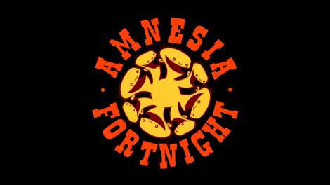 Amnesia-Fortnight