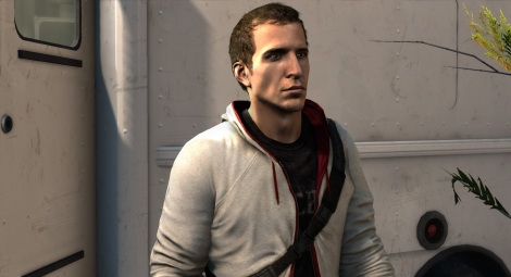 Assassins-Creed-Desmond-Miles