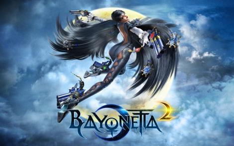 bayonetta_2_