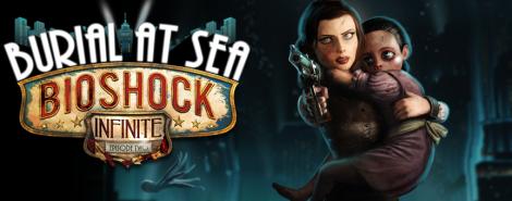 Bioshock-Infinite-Burial-At-the-Sea