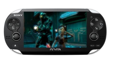 Bioshock-PS-Vita