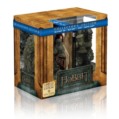 caja bookends_HOBBITBD3D