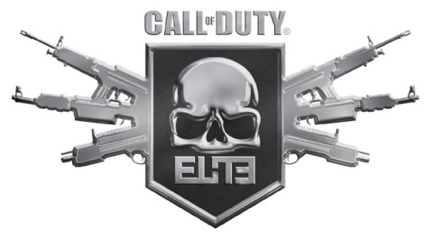 Call-of-duty-elite