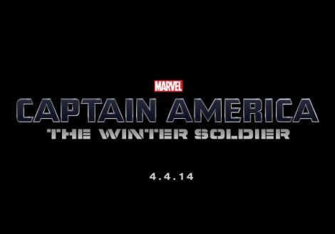 captain-america-the-winter-soldier-tittle-card1[1]