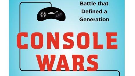 console-wars-film