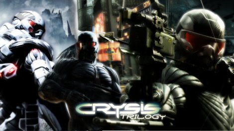 crysis_trilogy_by_kunggy1-d5sw301.png