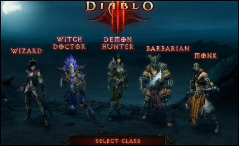 ds3_classes