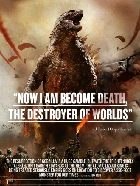 empire-magazine-godzilla2014-cover-art