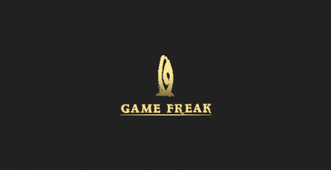 Game-Freak-630x324