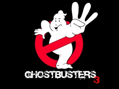 ghostbusters3tm4