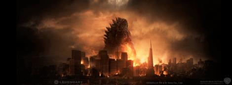 Godzilla-header