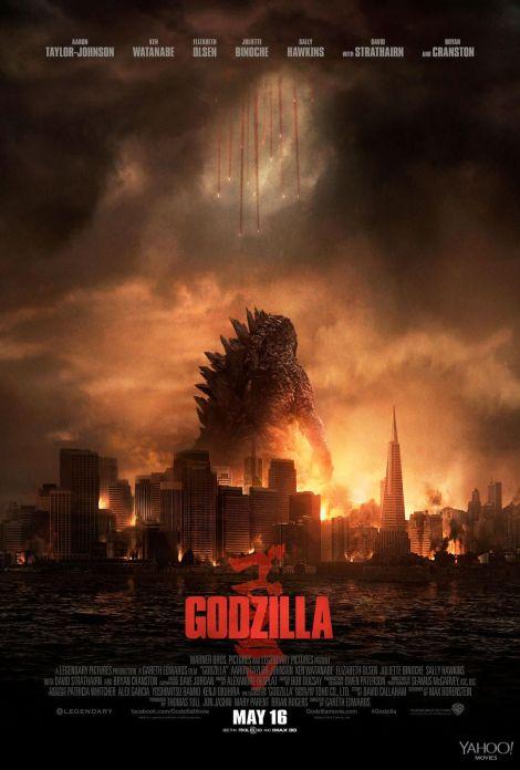 godzilla-poster1