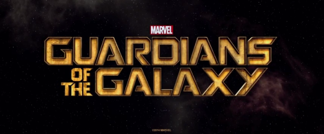Guardians-of-the-galaxy-titulo