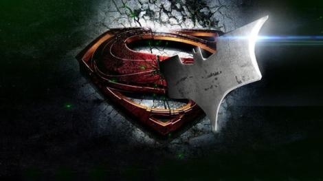 Justin-Bieber-Batman-vs-Superman
