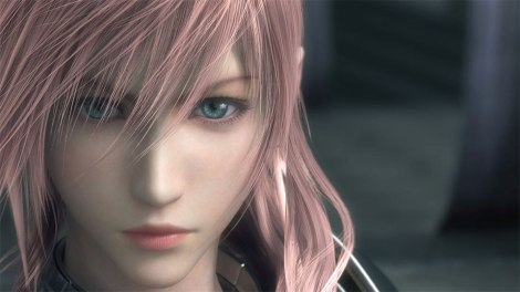 LIGHTNING-RETURNS-610x225