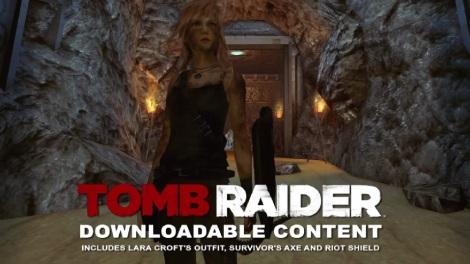Programa 7x18 (14-02-2014) Tomb Raider Definitive Edition Lightning-returns-final-fantasy-xiii-tomb-raider