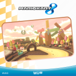Mario-Kart-8-Circuit-Sweet-Sweet-Canyon