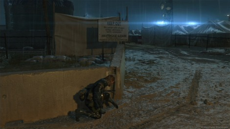 Metal-Gear-Solid-V-Ground-Zeroes-comparacion-PS3