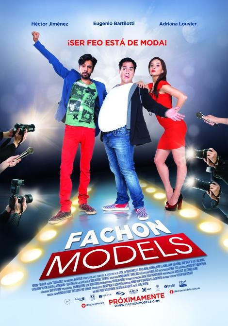 poster_fachon_models_PRENSA