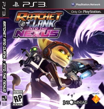 Ratchet-Clank-Into-the-Nexus-cover-PS3-USA