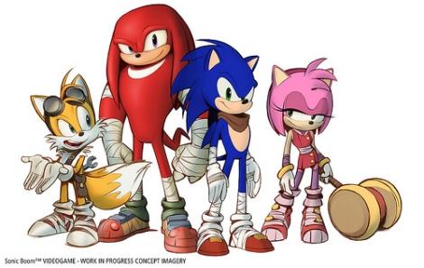 Sonic-Boom-1