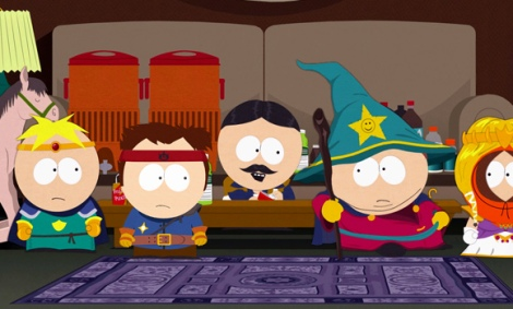 south-park-the-stick-of-truthl