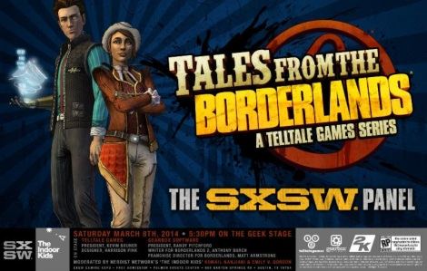 Tales-from-the-Borderlands-SWSX