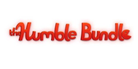 the-humble-bundle-logo