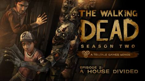 The-Walking-Dead-Season-2-episode-2-A-house-divided