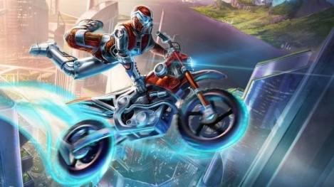 trials-fusion-artwork-51baf7803f21c