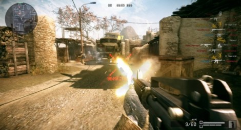 warface_featured-610x332