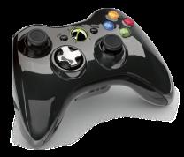 Xbox360_BlackChromeController_LHS_RGB