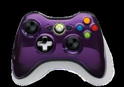 Xbox360_PurpleChromeController_F_RGB