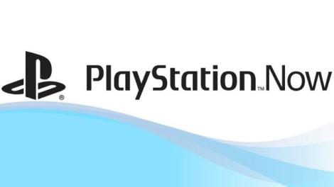 140108012957_PlayStationNowLogo